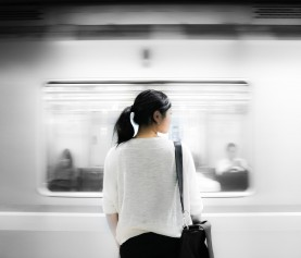How To Learn From Indecision